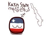 Kayin Stateball