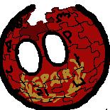 Datei:Latin wiki.png