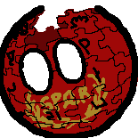 Latin wiki