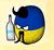 УкраїнаІГорілка