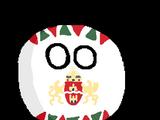Budapestball
