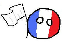 Soubor:Franceball.png