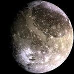 Ganymede g1 true-edit1