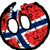 Norwegian wiki