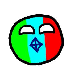 Version ball de mi userbrick actual