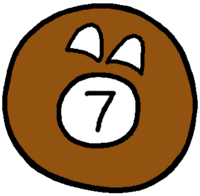 7ball I