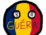 Guéraball