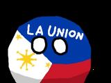 La Unionball