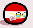 Osstereich