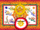 Kingdom of Sikkimball