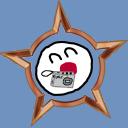 Datoteka:Badge-picture-0.png