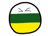 Barranquitasball