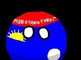 Falcónball (State)