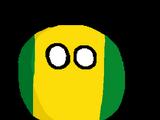 El Oroball