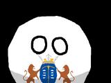 Gautengball