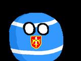 Šibenik-Kninball