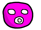0ball