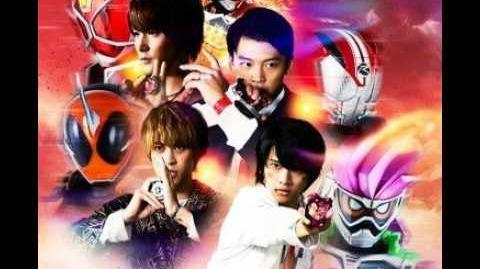 B.A.T.T.L.E.G.A.M.E Kamen Rider Heisei Generation Dr