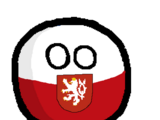 Bohemiaball