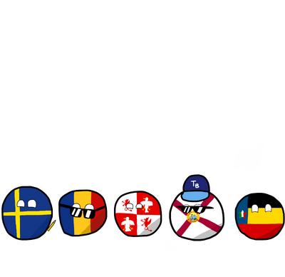 PolandballWikiAdmins