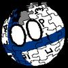 Finnish wiki