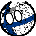 Vorschaubild der Version vom 3. Dezember 2015, 18:29 Uhr