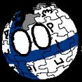 Miniatură pentru versiunea din 3 decembrie 2015 18:29