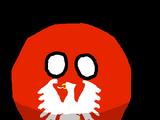 Gnieznoball