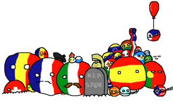 Archivo:Countryballs.png