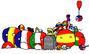 Miniatura de la versión de 14:26 30 nov 2013