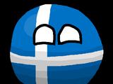 Pärnuball (city)