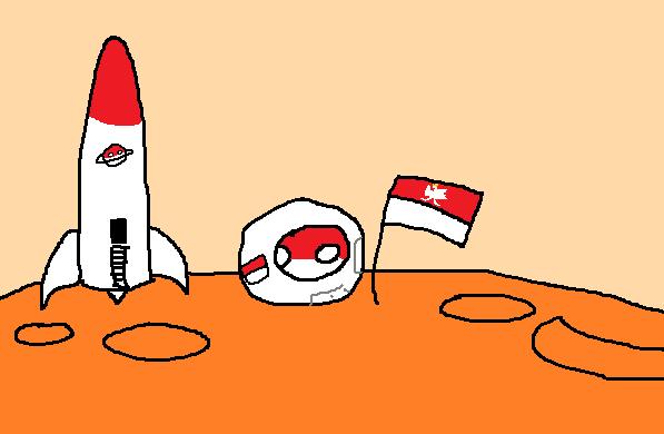 Archivo:Poland 1.png