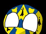 Shropshireball