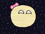 Venusball