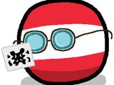 Austriaball