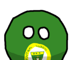 Central Luzonball
