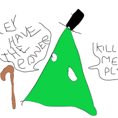 Illuminati, by me