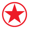 Star of North Korea