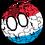 Luxembourgish wiki