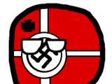 Kriegsmarineball