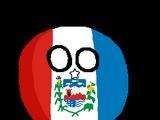 Alagoasball