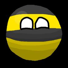 Schellenbergball