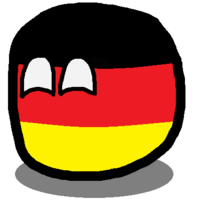 Germanyball (9)