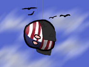 Polandball 8 -- Greater Nord