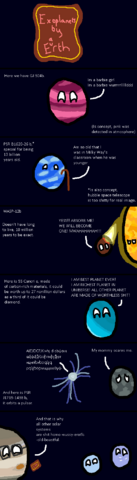File:20. Book of Exoplanets.png