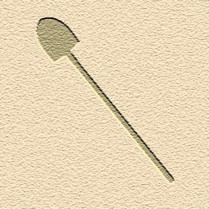 File:Shovel.jpg