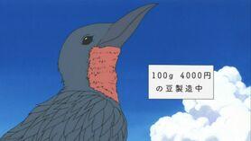 9e10f004
