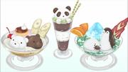 -HorribleSubs- Polar Bear Cafe - 05 -720p-.mkv snapshot 21.00 -2012.05.04 21.48.13-