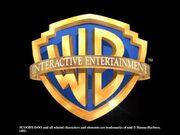 WarnerBrosInteractiveEntertainment