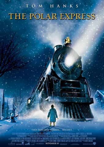 File:The-polar-express.jpg